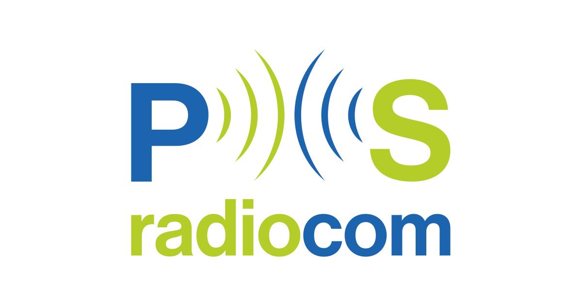 PS-Radiocom en Jorosoft op dezelfde golflengte