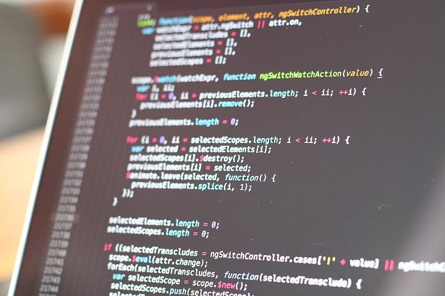 Software Ontwikkelaar met een Brede Horizon (Stage)